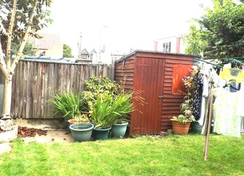 Thumbnail 2 bed flat to rent in Vancouver Road, Edgware