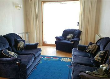 Thumbnail 5 bedroom semi-detached house for sale in Chaucer Green, Croydon