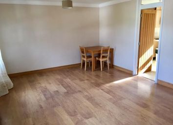 Thumbnail 2 bed flat to rent in Desford Road, Thurlaston, Leicester