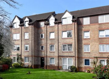 Thumbnail 1 bedroom property for sale in Cedar Road, Sutton