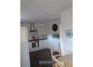 Bevendean Creasent, Brighton BN2. 2 bed semi-detached house