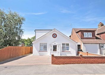 Thumbnail 5 bed detached house for sale in Althorne Road, Redhill, Surrey
