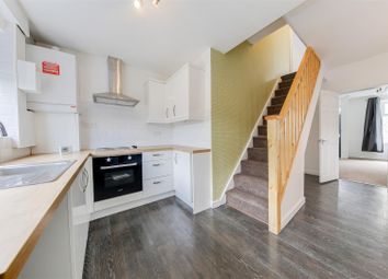 Thumbnail 2 bed end terrace house to rent in Bold Street, Bacup, Rossendale
