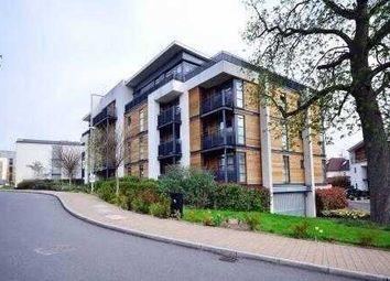 Thumbnail 2 bedroom flat for sale in Stafford House, Scott Avenue, Wandsworth