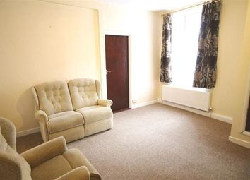 Thumbnail 1 bed flat to rent in Green Gardens, Trefechan, Aberystwyth