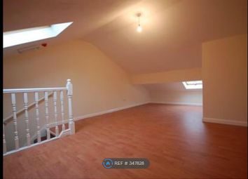 Thumbnail 1 bed flat to rent in West Minister Road, Liverpool