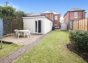 6 bed detached house to rent in Parker Road, Winton, Bournemouth BH9