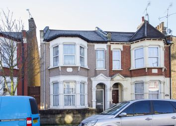 Thumbnail 3 bedroom semi-detached house for sale in Sydney Road, London