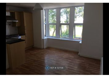 1 bed flat to rent in St Ives Mount, Armley LS12