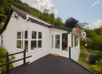 Thumbnail 3 bed detached bungalow for sale in Symonds Yat, Ross-On-Wye