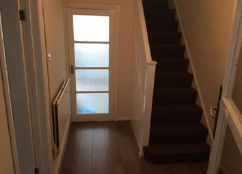 Thumbnail 3 bed semi-detached house to rent in Cippenham Lane, Slough