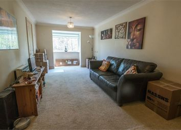 Thumbnail 1 bed flat for sale in Stanwell Road, Penarth, South Glamorgan