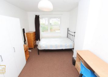 Thumbnail Room to rent in Chilver Street, Westcombe Park, Greenwich