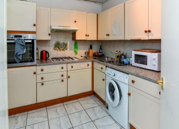 Thumbnail 5 bed shared accommodation to rent in Englefield Road, London