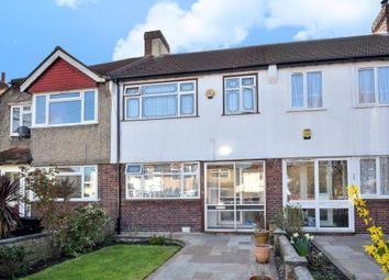 Thumbnail 3 bed property for sale in Clock House Road, Beckenham