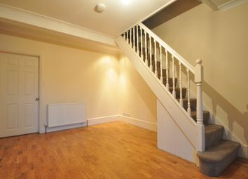 Thumbnail 3 bed semi-detached house to rent in Stanley Road, Tunbridge Wells