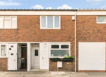 Thumbnail 2 bed property for sale in Conistone Way, London