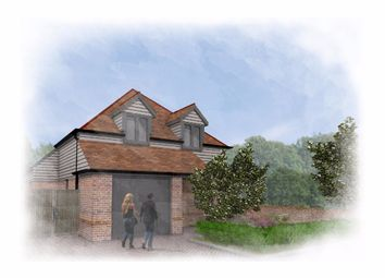Thumbnail 5 bed detached house for sale in Drake Avenue, Minster On Sea, Sheerness