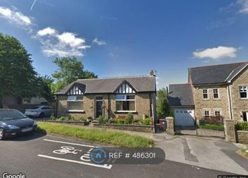 Thumbnail 2 bedroom flat to rent in Horwich, Bolton
