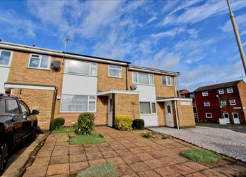 Thumbnail 3 bed terraced house to rent in Balisfire Grove, Leicester