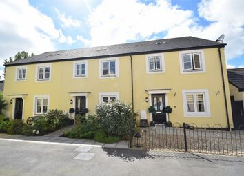 Thumbnail 3 bed terraced house to rent in Tressa Dowr Lane, Truro, Cornwall