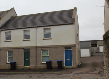 Thumbnail 2 bed flat to rent in Mitchell Brae, Balmedie AB23,