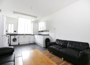 Thumbnail 4 bed flat to rent in Rubicon House, City Centre, Newcastle Upon Tyne