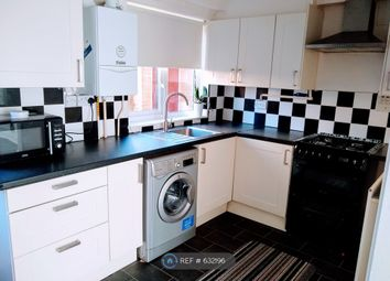 Thumbnail 1 bed flat to rent in Howards Close, Pinner