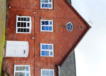 Thumbnail 1 bedroom terraced house to rent in Pudleston, Leominster