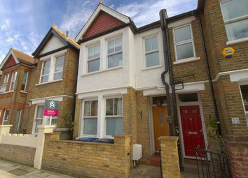 4 bed terraced house for sale in Balfour Road, Ealing W13
