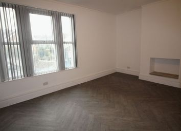 Thumbnail 1 bed flat to rent in Exmoor Street, Bristol, Bs1HD