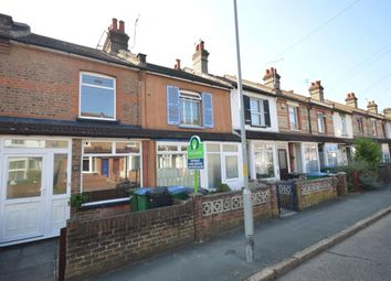 Thumbnail 3 bed property for sale in Acme Road, Watford