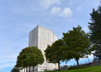 2 bed flat to rent in Sadlers Wells Court, East Kilbride, Glasgow G74