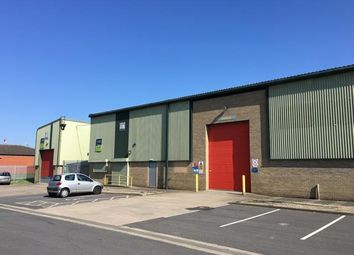 Thumbnail Light industrial to let in 8B Mickleton Road, Middlesbrough, North Yorkshire