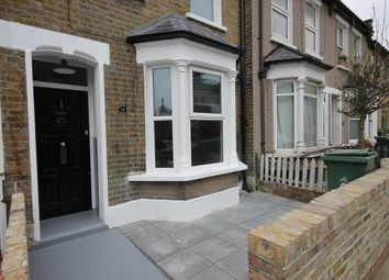 Thumbnail 4 bed property to rent in Eden Grove, London