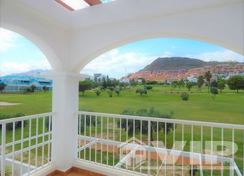 Thumbnail 2 bed apartment for sale in Marina Golf 1, Mojácar, Almería, Andalusia, Spain