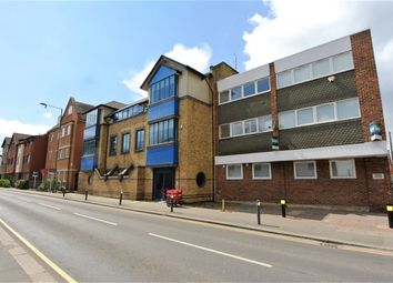 Thumbnail 1 bed property to rent in Orion House, 49 High Street, Addlestone
