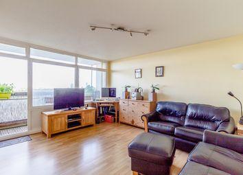 Thumbnail 1 bedroom flat for sale in 172 Daubeney Road, London