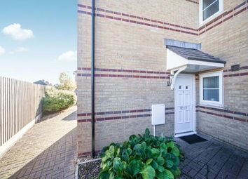 Thumbnail 2 bed flat for sale in Eastleigh Road, Taunton, Somerset