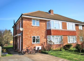 2 bed flat for sale in Waltham Way, Frinton-On-Sea CO13