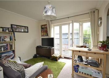 Thumbnail 2 bed flat to rent in Montpelier Court, Station Road, Bristol