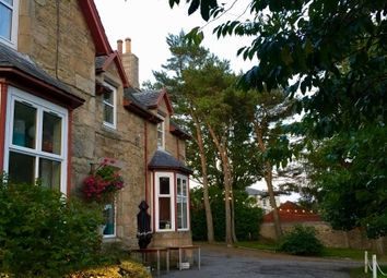 Thumbnail Hotel/guest house for sale in Pitmedden, Aberdeenshire