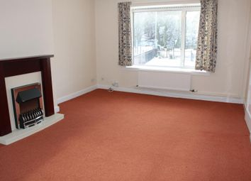 Thumbnail 4 bed property to rent in Centenary Avenue, Airdrie, North Lanarkshire