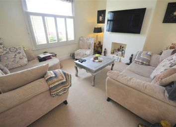 Thumbnail 3 bed terraced house for sale in All Saints Terrace, Cheltenham, Gloucestershire