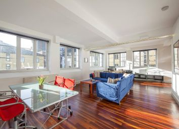 Thumbnail 1 bed flat for sale in Sunlight Square, Birkbeck Street, Bethnal Green, London