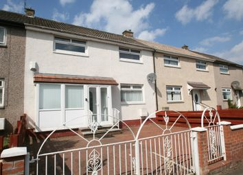 Thumbnail 3 bed terraced house for sale in Stewart Drive, Whitburn, Bathgate