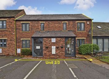 Thumbnail Office to let in Aberford Road, Wakefield