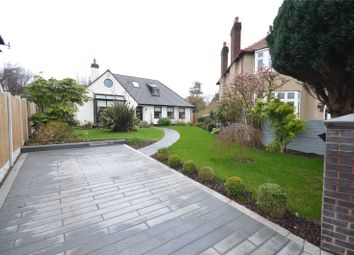 4 bed bungalow for sale in Catonfield Road, Calderstones, Liverpool L18