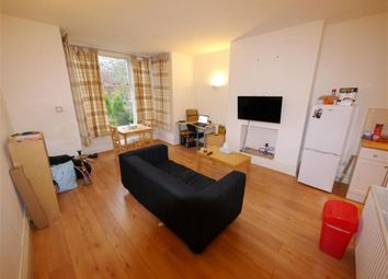 Thumbnail 1 bed flat to rent in Blenheim Square, Leeds