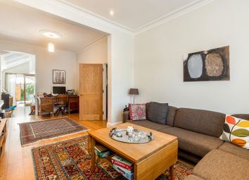 Thumbnail 5 bed terraced house to rent in 71 Pepys Road, London, Greater London